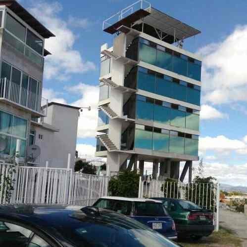 Departamento Amueblado En Renta En Viña Del Mar, Corregidora