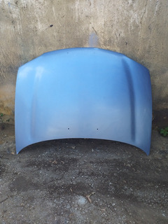 Capot Ford Laser 98
