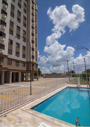 Apartamentos - Ref: V14960