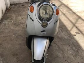 Motomel Forza 150