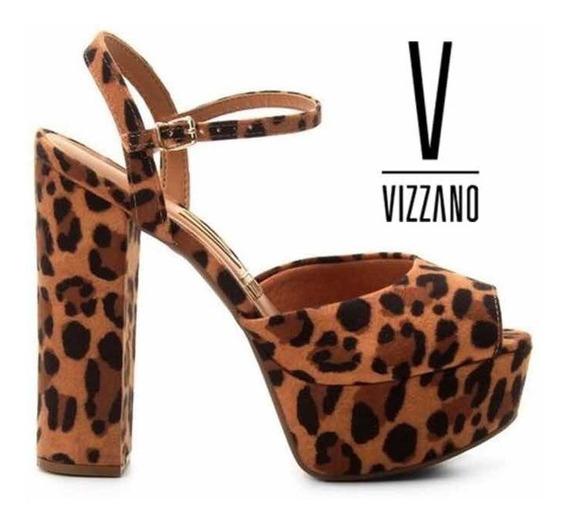 Sandalias Vizzano ****** Onza ******