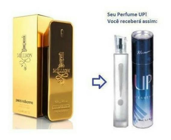 Perfumes Importado Up As Melhores Marcas