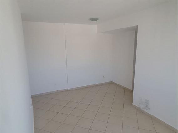 Apartamento Vila Leopoldina - 85-im90197
