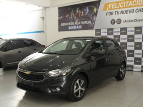 Chevrolet Onix Ltz Aut Nuevo 2019