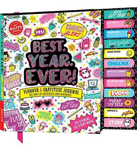 Kits Escolares, Para Colocar En Todo Su Planificador