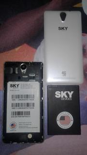 Sky Device Elite 6.0l