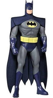 Boneco Gigante Articulado Batman Clássico 926 Mimo
