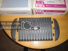 Amplificador Rockford Fosgate 1000.2 Power Ñ Pioneer Focal