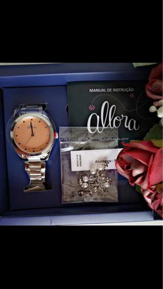 Relógios Mormai Originais