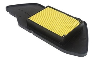 Hifrom (tm) Filtro De Aire (air Clean Elemento) Para Bws 12