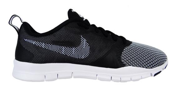 Tenis Nike Flex Essential Tr Pt Envio Gratis Oferta
