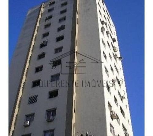 Imagem 1 de 15 de Conjunto Comercial 142m² Mobiliado Na Vila Mariana !!