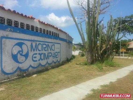 Terrenos En Ventamls #15-2424 Maribel Rivero 0414-3372238