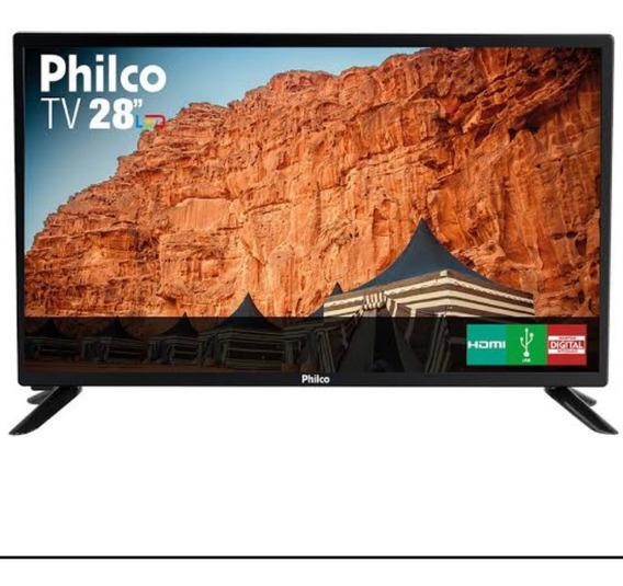 Tv Philco 28