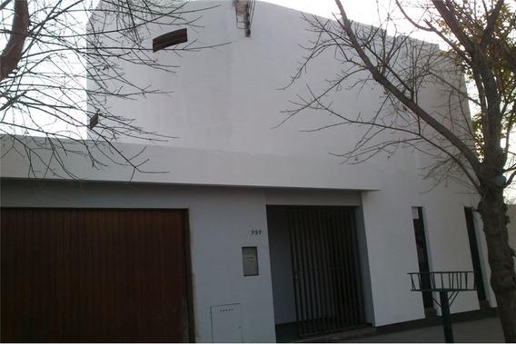 Vende Excelente Propiedad Barrio Jardin Trapriche