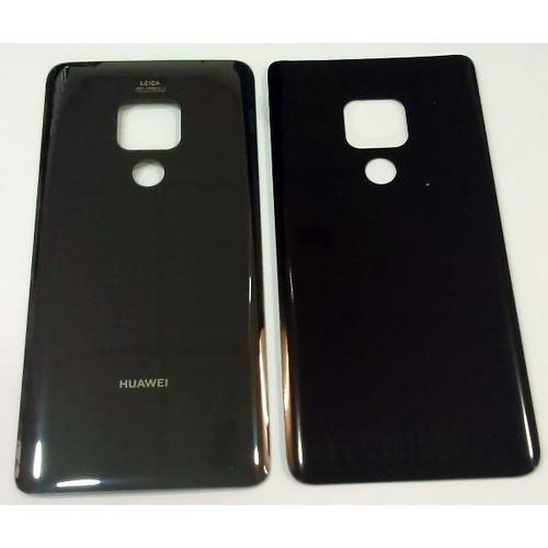 Tapa Trasera Huawei Mate 20 Pro