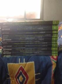 14 Livros Coleção Game Design
