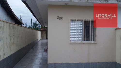 Ário Jequitibá, Itanhaém. - Ca0768