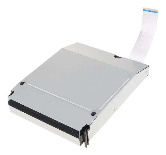 Para Sony Playstation 3 Ps3 Dual Distância Blu-ray Kes-410a