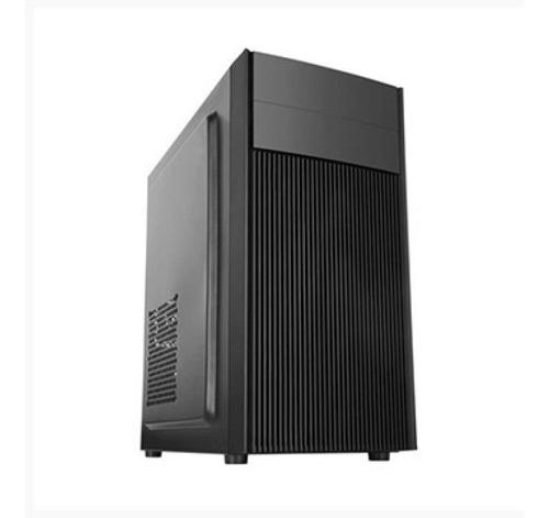 Cpu Pc  Torre Core I5 3.20ghz 8gb Sem Hd Ou Ssd
