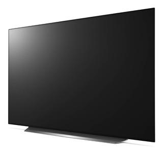 Oled Smart Tv Lg 77 Uhd 4k 77c9 Envió Gratis A Todo El País