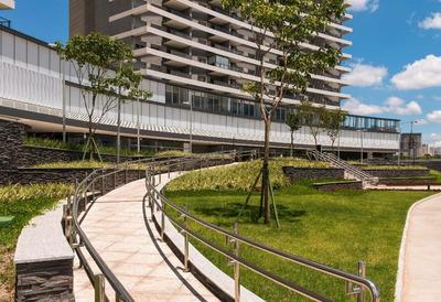 Sala Em Jardim Das Perdizes, São Paulo/sp De 169m² Para Locação R$ 10.985,00/mes - Sa237601