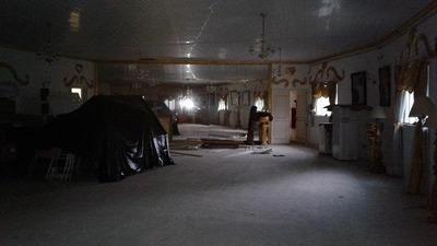 Sala Em Paisagem Renoir, Cotia/sp De 500m² À Venda Por R$ 4.000.000,00 - Sa120304