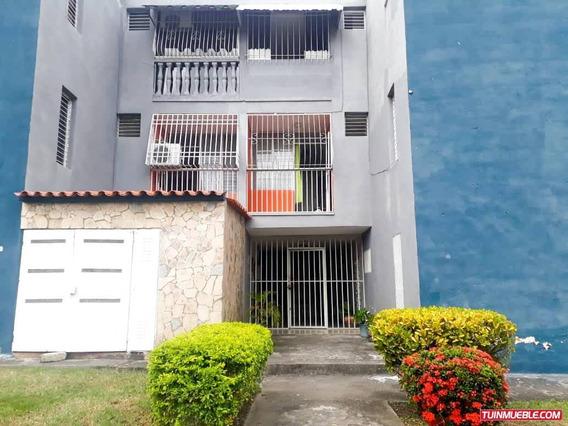 Apartamentos En Venta Yaracuy Los Sauces 2