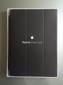 Capa Premium Proteção Apple iPad Air 2