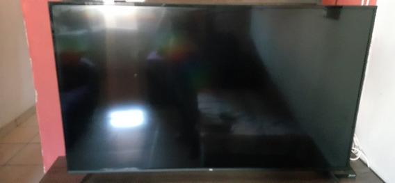 Tv Tcl 75 Polegadas