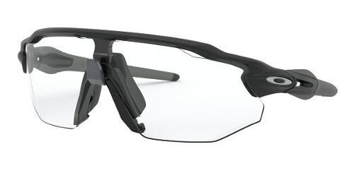 Óculos Oakley Radar Ev Advancer Tecnology Photochromic