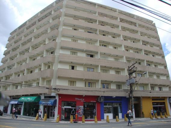 Apartamento - Padrão, Para Venda Em São Bernardo Do Campo/sp - Ap13766