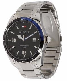 Relógios De Luxo Alto Padrão