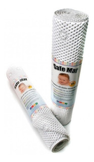 Alfombra Antideslizante Bebe Baby Innovation Safe Mat -04