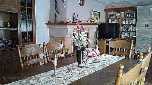 Casa Venta Con Renta 3 Dormitorios Malvin Con Garaje- Ref: 75
