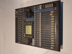 Mesa Yamaha 01v96vcm Digital (usado)