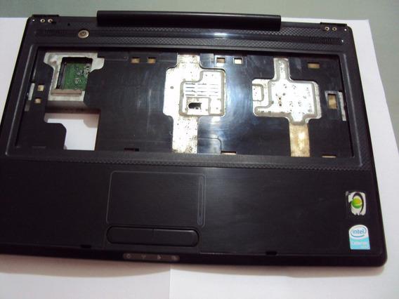 Base Touch Teclado Cce-tm55c -nxt-ub+pl.mãe- Defeito