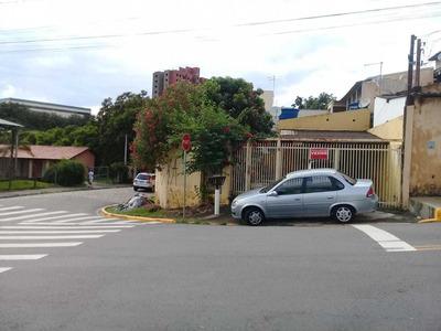Vendo Casa Jd Saltense - Salto - Sp