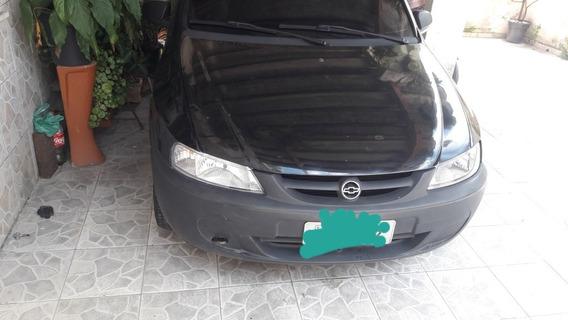 Chevrolet Celta Vhc 1.0 4 Portas