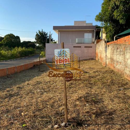 Imagem 1 de 4 de Terreno - Venda - Vila São Pedro - Cod. 377 - V377