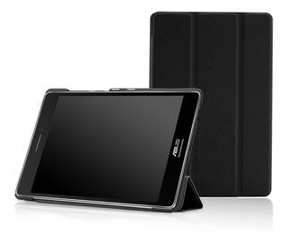 Funda Smart Case Para Asus Zenpad S Z580c / Z580ca 8 2015