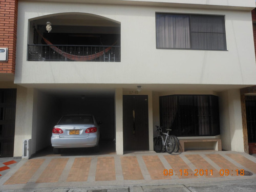 Se Vende Casa En Cartago Valle