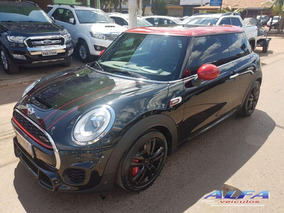 Cooper John Works 2.0 Turbo 3p Aut.