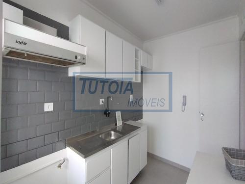 Excelente Apartamento Próximo Ao Metrô Paraíso - 107 M2 - 21382-j - 4211568