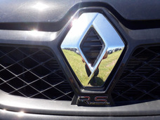 Renault Sandero 2.0 Rs Oferta De Contado Car One