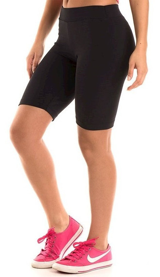 Bermuda Legging Lisa 22902