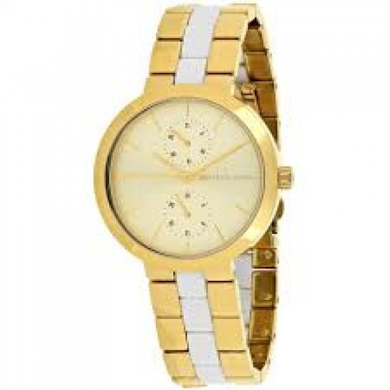 Relógio Michael Kors Garner Mk6472 Feminino