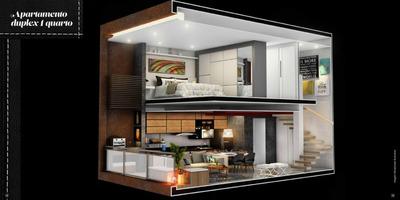 Apartamento A Venda No Bairro Pechincha Em Rio De Janeiro - - 2799-1