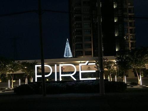 Plaza Pire