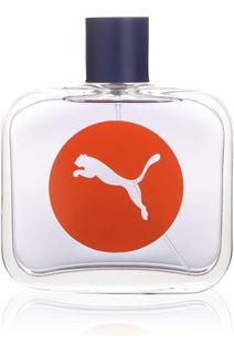 Perfumes Importados Hombre Puma Sync Edt 90ml Envio Gratis!